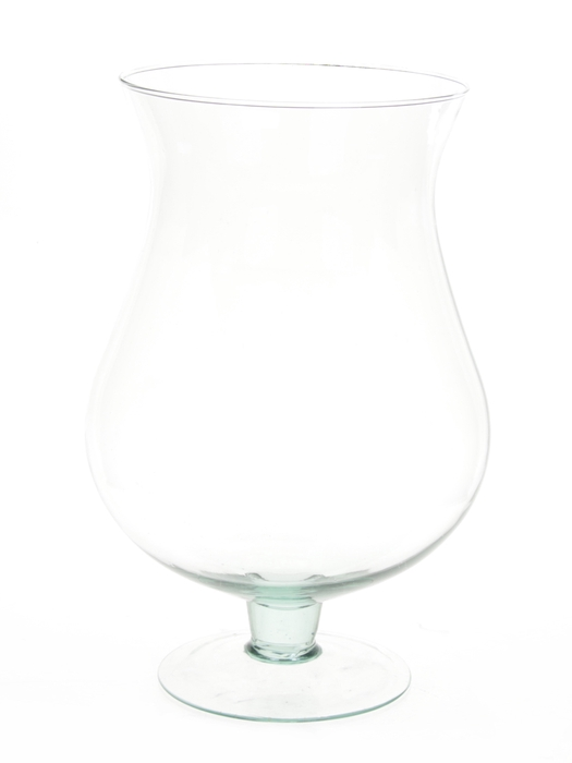 <h4>DF881965700 - Coupe glass d17.5/22xh32 Eco</h4>