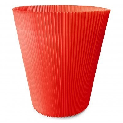 <h4>Potcovers Flowerpot sleeves 145mm x100</h4>