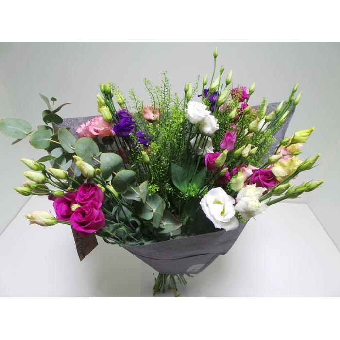 <h4>Bouquet Field Joy</h4>