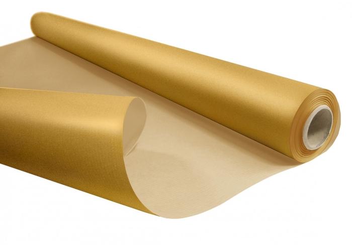 <h4>Papier Rol 80cm 50m 50g</h4>