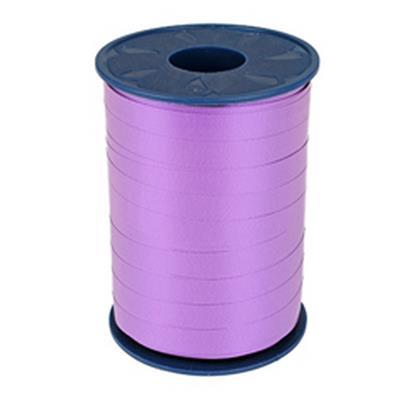 <h4>Curling ribbon 10mm x250m   lilac 024</h4>