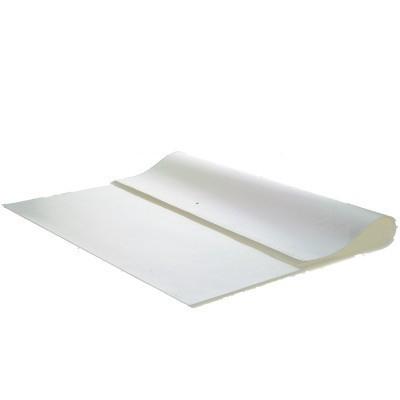 <h4>Cellophane Sheet 35*45cm P30 x1000</h4>