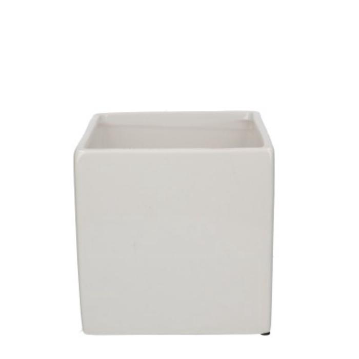 <h4>Sale Cube d16*16cm</h4>
