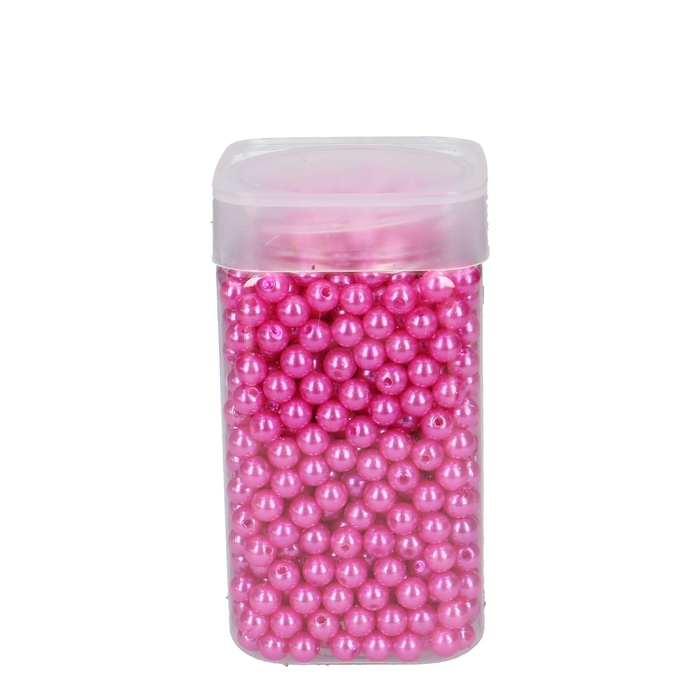 <h4>Pearls Pearls 08mm x900</h4>