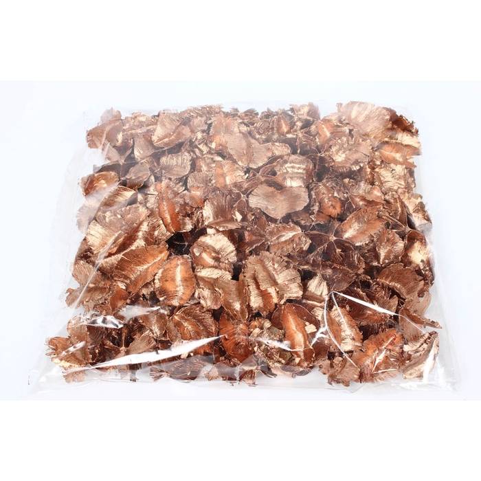 <h4>Arjun large 250gr in poly Copper</h4>