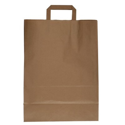 <h4>Tassen Papier d22/10*29cm</h4>