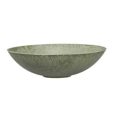 <h4>Plastic Melam bowl d28*7.5cm</h4>