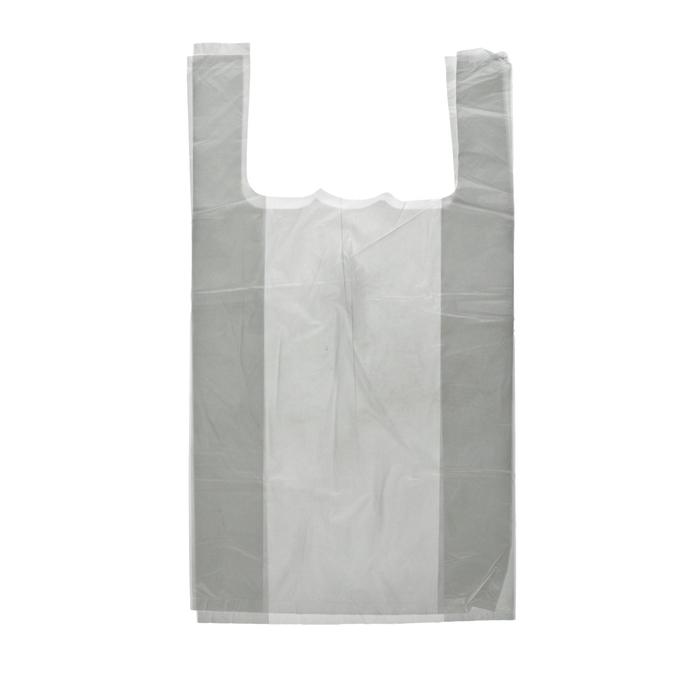 <h4>Tassen Hemdtas d27/6*48cm x250</h4>