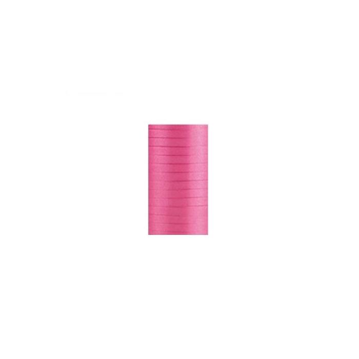 <h4>KRULLINT 0.5X500 HARD PINK 606</h4>