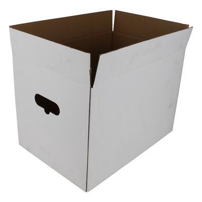 <h4>Danish Tulips box ready 38x26,5x26,5cm Autolock</h4>