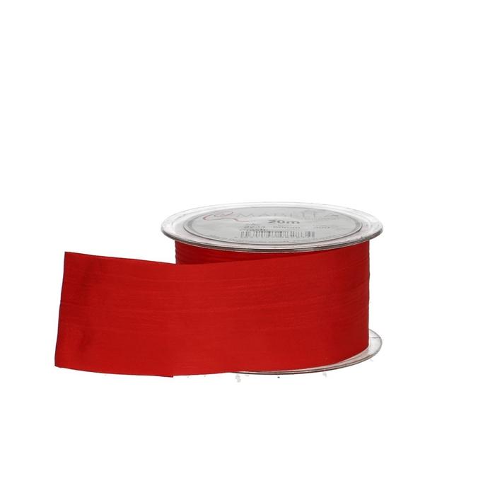 <h4>Ribbon Crash 50mm 20m</h4>