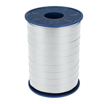 <h4>Curling ribbon 10mm x250m   milk 600</h4>