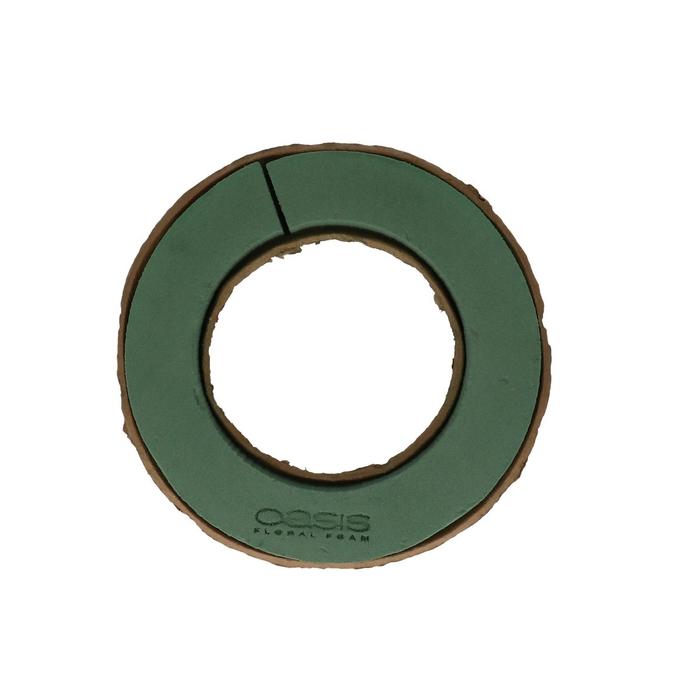 <h4>Oasis Ring Biodur 24cm</h4>