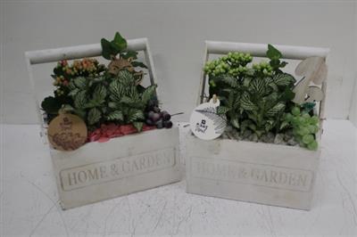 <h4>6320 Kist Home + Garden</h4>