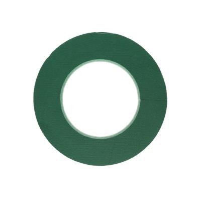 <h4>Steekschuim Basic FF Ring d30cm</h4>