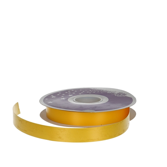 <h4>Lint Polyseta 19mm 91m</h4>