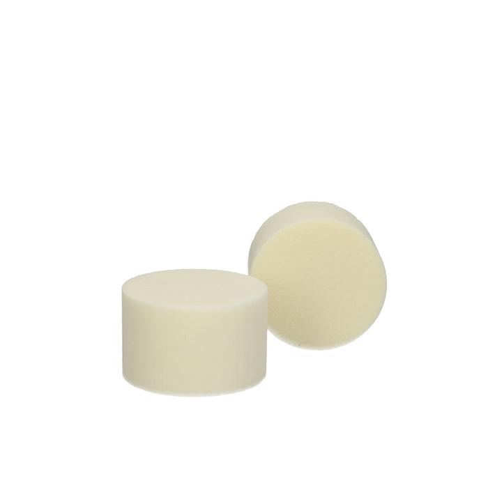 <h4>Oasis Color Cylinder 8cm</h4>