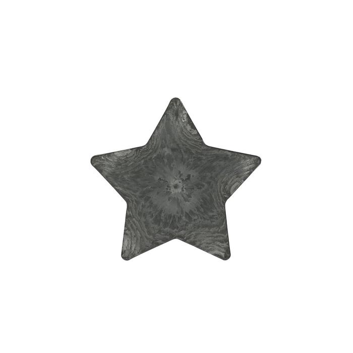 <h4>Kerst Melam ster d24cm</h4>