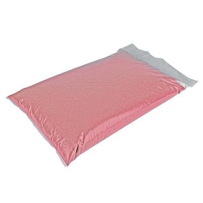 <h4>Decoration sand 10 kg pink</h4>