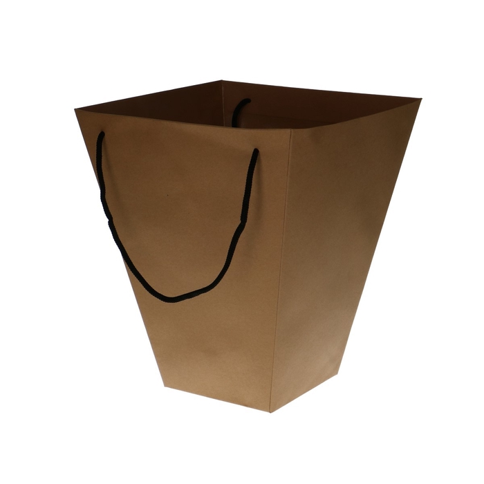 <h4>Bags Nature d4.5/13.5*30cm</h4>