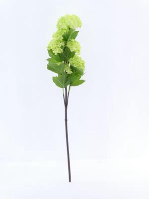 <h4>Af Snow Ball Spray Green (61cm</h4>