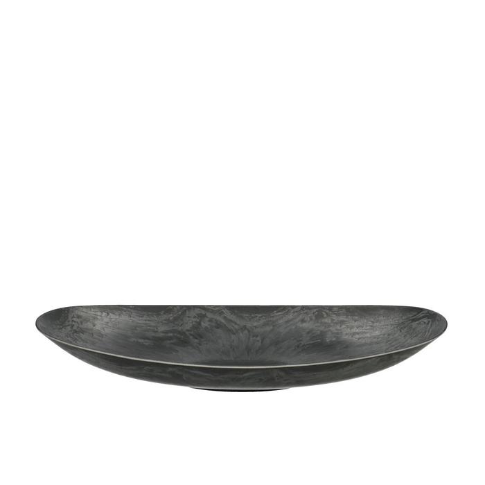 <h4>Plastic Melam bowl ov.30/15*5cm</h4>