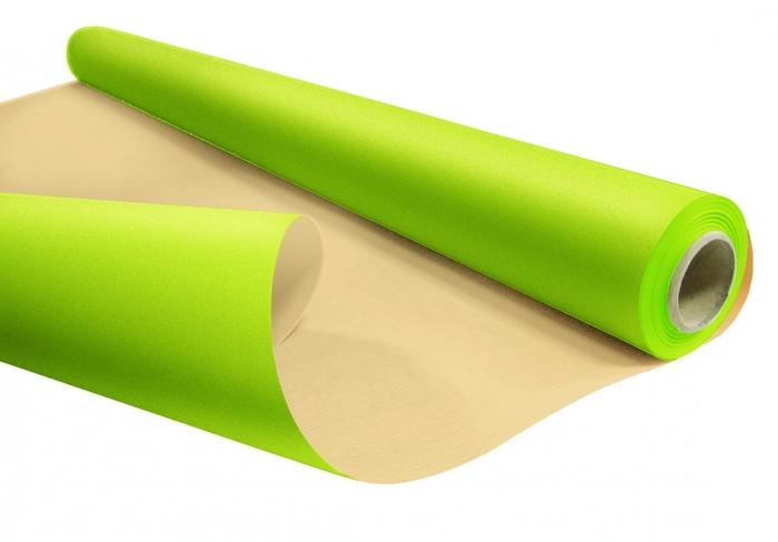 <h4>Papier Rol 80cm 25m Waterbestendig</h4>