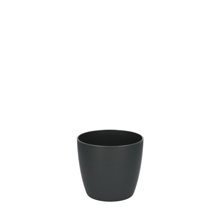 <h4>Kunststof Pot Brussels d10.5*10cm</h4>
