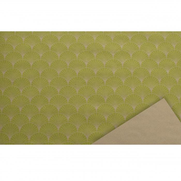 <h4>Papier Rol 60cm 50m Liberty Eco</h4>