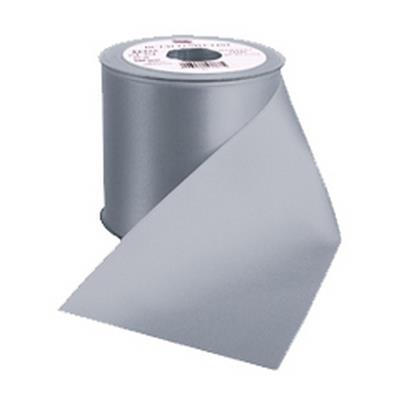 <h4>Graflint DC exclusive 70mm x 25m   Zilver</h4>