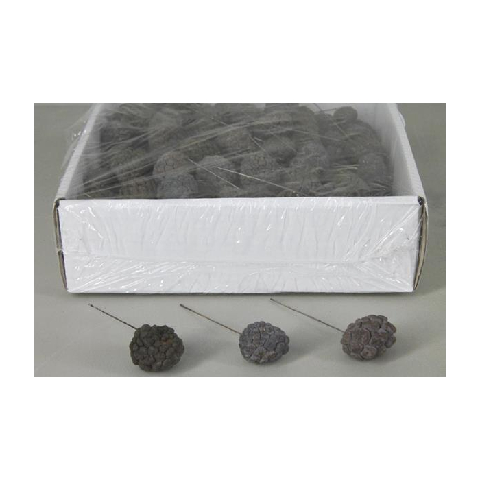 <h4>Atta Fruit On 10cm Wire Box175</h4>