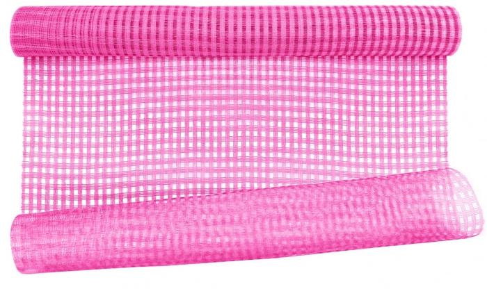 <h4>Textiel Tramontana fiber 53cm 9m</h4>