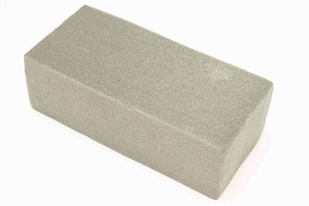 <h4>Basic Brick Dry Sld Foam L20.0w10.0h7.5</h4>