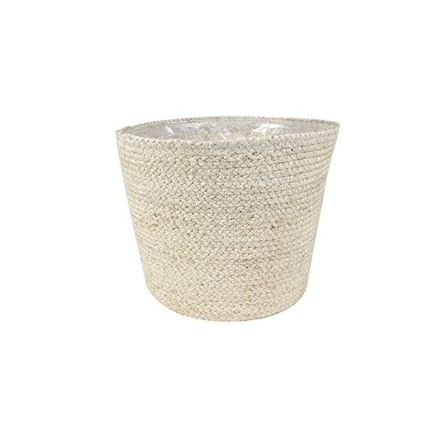 <h4>Baskets Selin pot d18*16cm</h4>