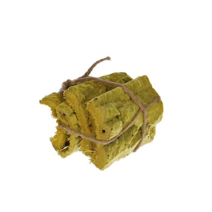 <h4>Sale Cortex Birch flocked 10*8cm x5</h4>