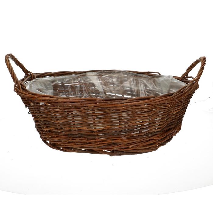 <h4>Baskets Babet bowl d45*13cm</h4>