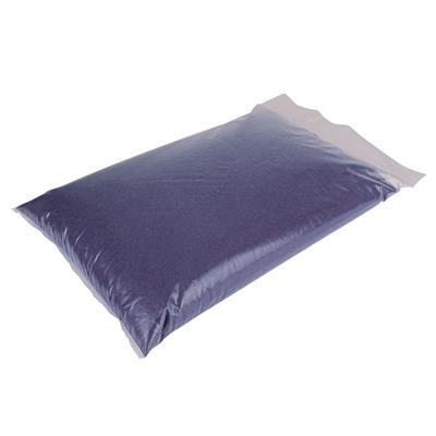 <h4>Decoration sand 10 kg purple</h4>