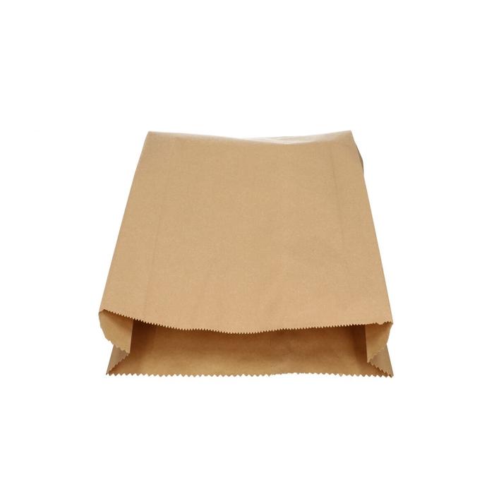 <h4>Bags Gift bag 31/8*49cm</h4>