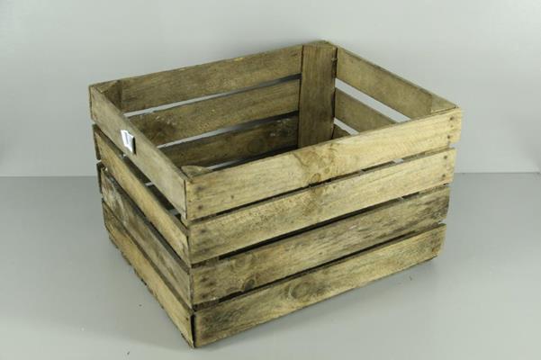<h4>Fruit Box 4-stripe (50x40x30)</h4>