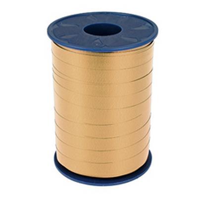 <h4>Curling ribbon 10mm x250m   sahara 134</h4>