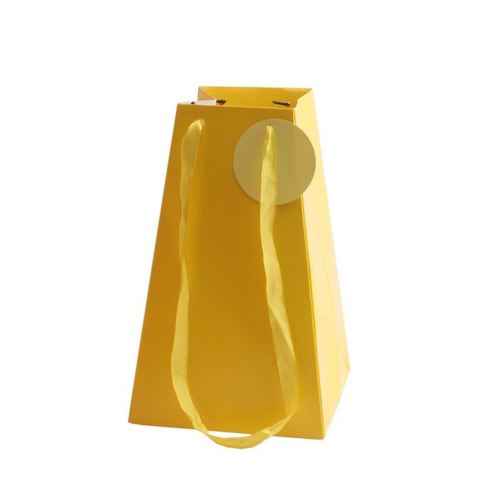 <h4>Tassen Bano 10/10x17/17*27cm</h4>