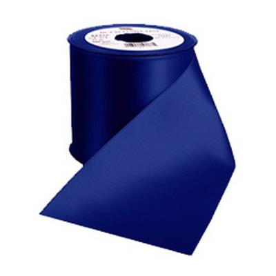 <h4>Graflint DC exclusive 70mm x 25m   Donker Blauw</h4>