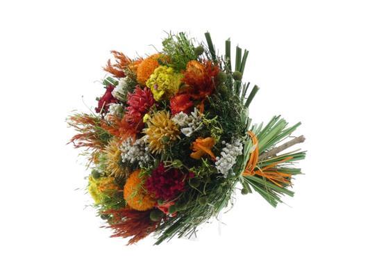 <h4>Df Bouquet Jl Orange</h4>