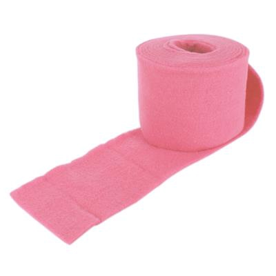 <h4>Heavy Wool 150 mm x 5 MTR. pink 006</h4>