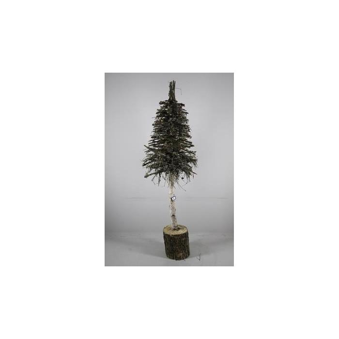 <h4>Tree Larix Nat. 180cm</h4>