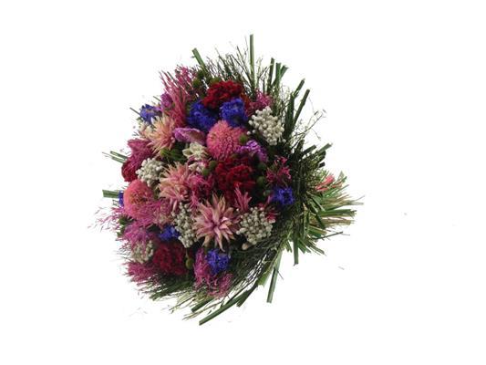 <h4>Df Bouquet Jl Pink</h4>
