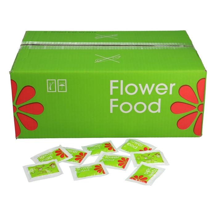 <h4>Abono organico Alimento flor 1/2ltr. x1000</h4>