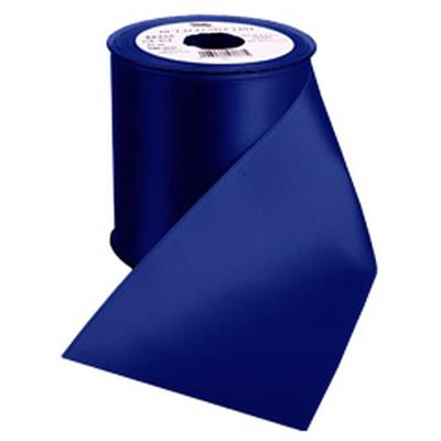 <h4>Graflint DC exclusive 100mm x 25m   Donker Blauw</h4>