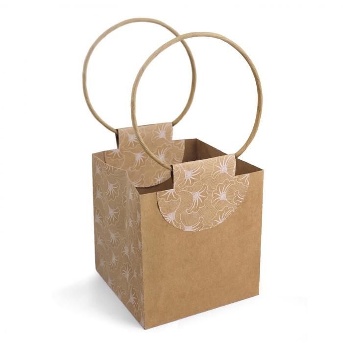 <h4>Bags Evidence d12*12*12cm</h4>