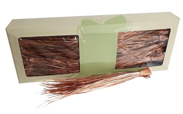 <h4>Beargrass preserved per bunch Copper</h4>
